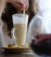 Кофе Бранч