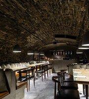 Restaurant Tanière³