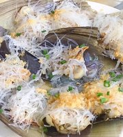 HaiDou Seafood Restaurant