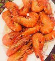 JiaHua Seafood Restaurant