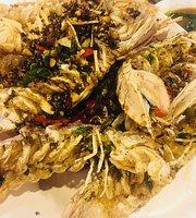 YueLai Seafood Restaurant