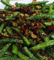 Lai HaoYun Restaurant