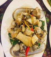 HaoJia Xiang Seafood Dapaidang