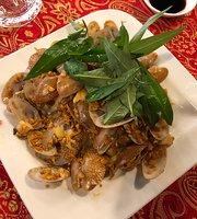 Phu Quoc Oi Restaurant