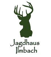 Jagdhaus Ilmbach