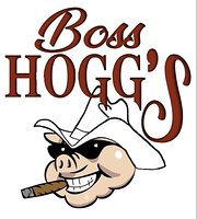 Boss Hogg's Restaurant