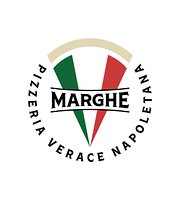 Pizzeria Marghe