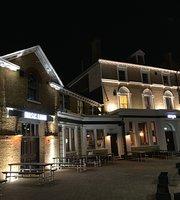 The 10 Best Restaurants Near Holiday Inn London Watford