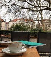 New Era Coffee & Bar