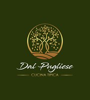 Restaurant Dal Pugliese