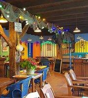 Restaurant Creperie La Lagune