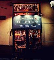 Po drodze Bar & Bistro