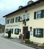 Hotel Gasthof zum Bräu