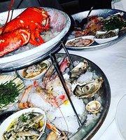 Caracciolo Restaurant