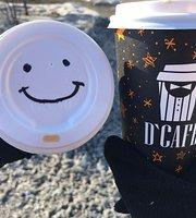 D`Cafe