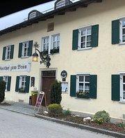 Hotel Gasthof zum Braeu