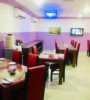 Virginrose Restaurant