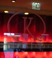 Brasserie Kuechlin