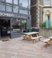 Bomber's Sandwich House