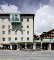 Greina Hotel & Restaurant