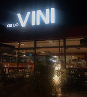 Xis Do Vini