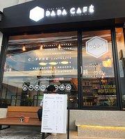 Papa Cafe Samui