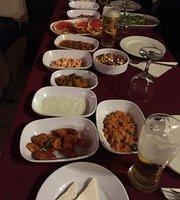 Halayhan Kaya Restaurant
