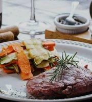 Quincho Restaurante Argentino