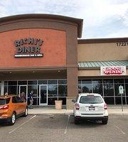 Richi's Diner II