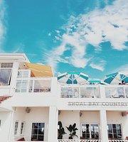 Shoal Bay Country Club