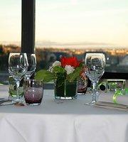Restaurant Isabelle Auguy