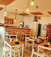A Mercearia Restaurante Tapas & Wine