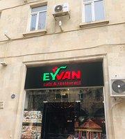 Eyvan Baku