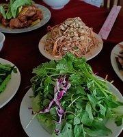 Restaurant 64 Moc Chau