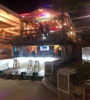 Namaka Beach Bar