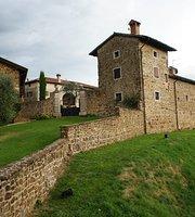 Azienda Ronchi di Sant Egidio