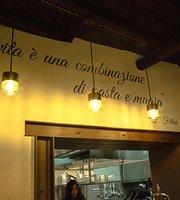 Sardina PastaBar