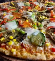 La Favola Pizzeria