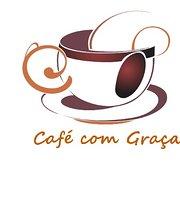 Café com Graça
