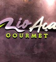 Rio Açaí Gourmet