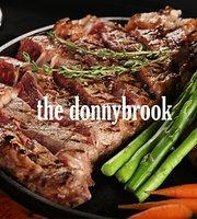 The Donnybrook Gastropub