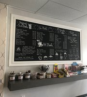 Mill Cove Coffee
