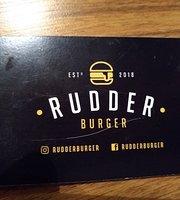 Rudder Burger