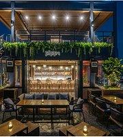Pippa Restaurant