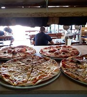 Pizzerija More