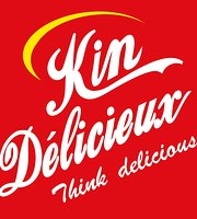 Kin Delicieux
