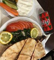 Yaman Sham Restaurant