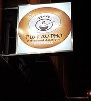 O Pot Au Pho