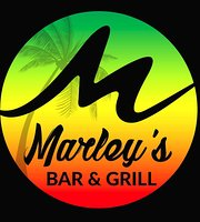 Marley's Bar and Grill