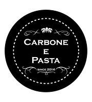 Carbone e Pasta